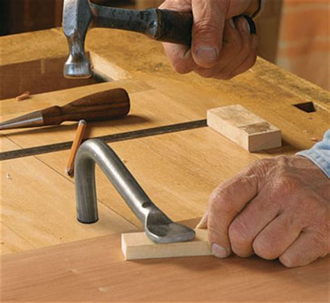 bench holdfast for woodworking eight tips for securing work to a benchtop finewoodworking