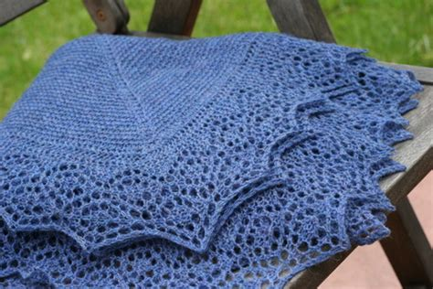 easy lace edging knitting pattern the simple things soozasknitting