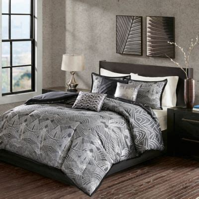 where to buy california king comforter sets buy ersand stratosphere california king comforter set