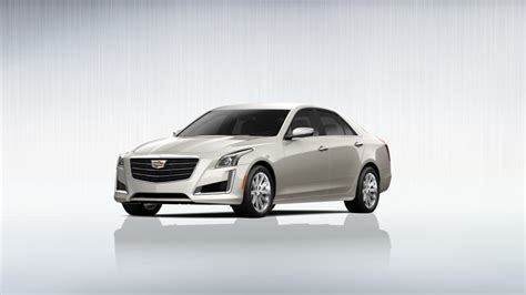 Cadillac West Chester Pa by West Chester Certified Cadillac Cts V Sedan Vehicles For