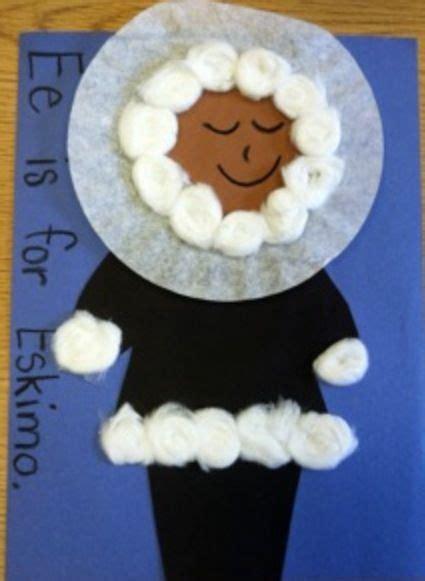 inuit crafts for inuit crafts for children