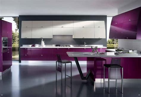 best modern kitchen design ideas modern interior kitchen design ideas decobizz