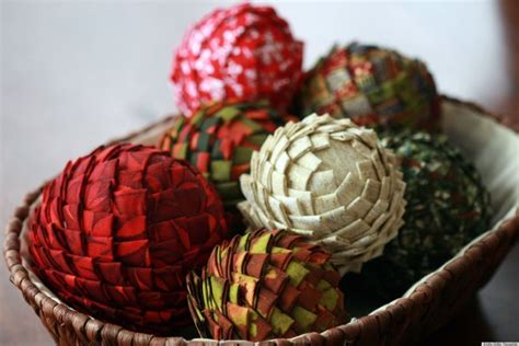 pine cone crafts to sell craft ideas fabric and styrofoam pine cone vase