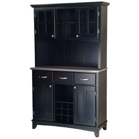 17 best images about china cabinets on home