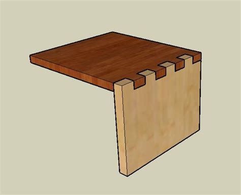 woodworking corner joining wood corners pdf woodworking