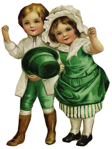 easter rubber sts free graphic st s day vintage children vintage