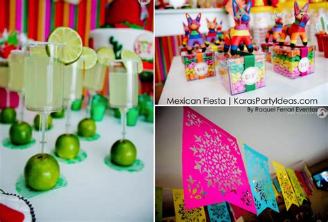 mexican themed mexican themed