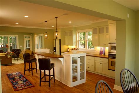 open floor kitchen designs open kitchen design ideas with living and dining room
