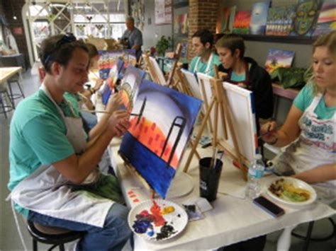 paint with a twist san marco event painting with a twist in san marco live for