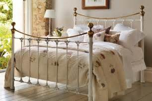 white metal bed juniper white metal bed and so to bed