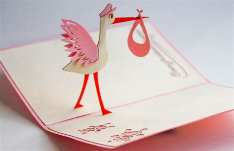 how can we make a greeting card this startup wants to disrupt the 7 billion