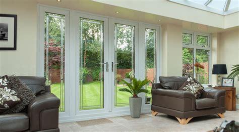 glazed patio doors glazed upvc doors doors sliding patio doors