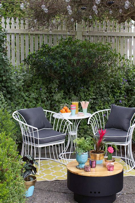 patio furniture ideas for small patios small patio decorating ideas for renters wholesale led
