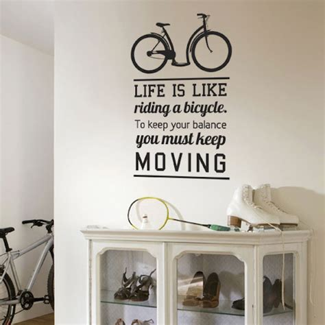 quotes wall sticker summer wall designs with 4make wall decals coolwallart