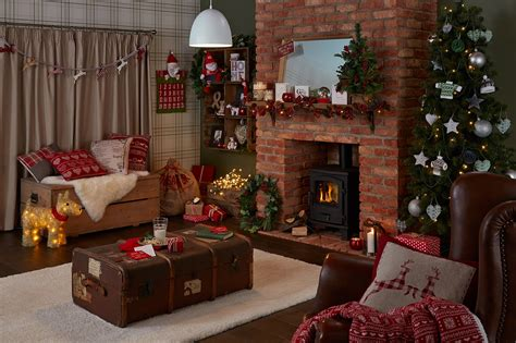 the range store decorations kingfisher plc investors results presentations