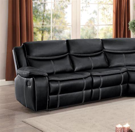 corner suite sofa bed alonza corner suite sofa bed refil sofa