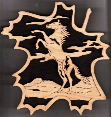 scroll saw woodworking patterns 25 best ideas about scroll saw patterns on