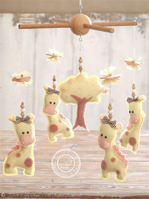 giraffe baby decorations nursery 17 best ideas about baby giraffe nursery on