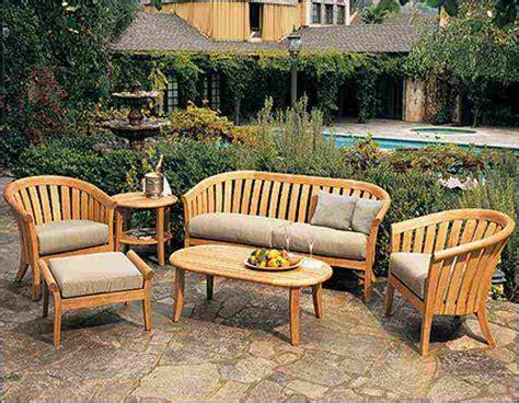 teak patio outdoor furniture best teak patio furniture decor ideasdecor ideas