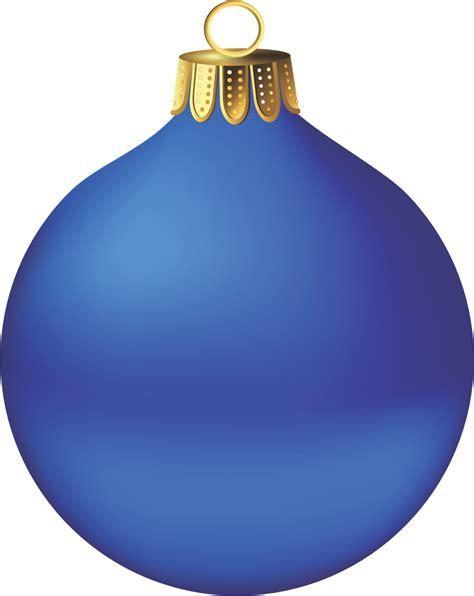 free ornament clipart ornament clip free clipart best