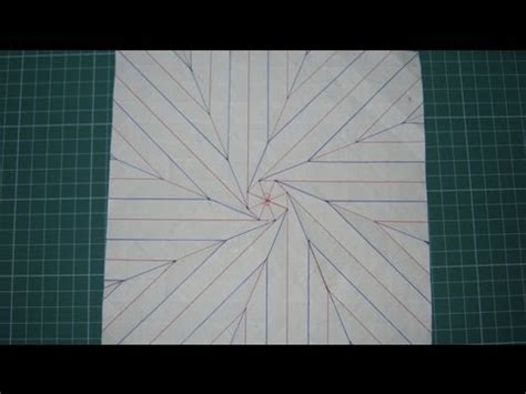 origami flasher fooyoh