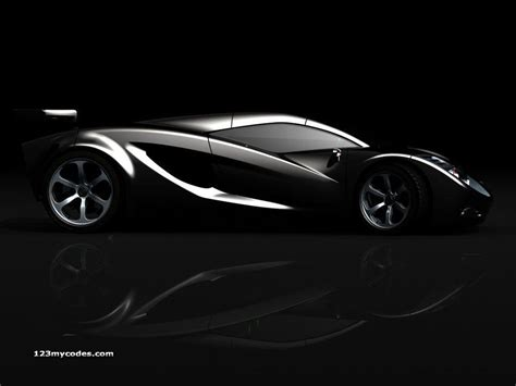 Car Wallpaper Background by Car Black Backgrounds Wallpaper Cave