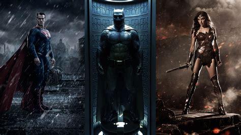 Epic Car Wallpaper 1080p Superman by Batman And Superman Wallpaper Background Hd Free