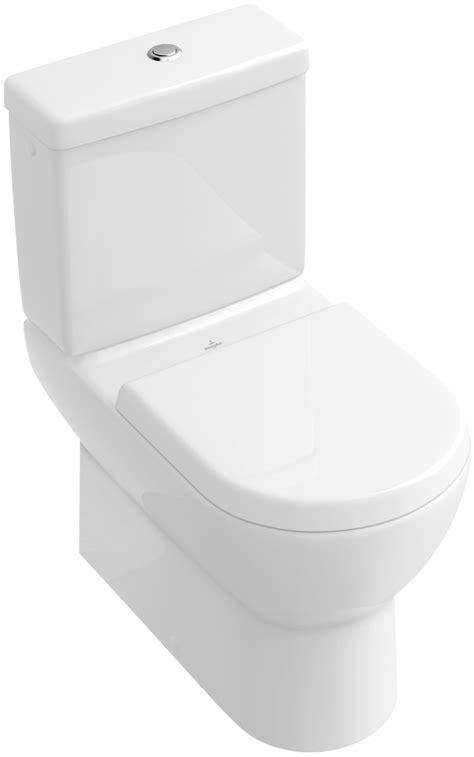 Villeroy Boch Subway Toilet Installation Instructions by Subway 2 Pc Toilet 6610u1 Villeroy Boch