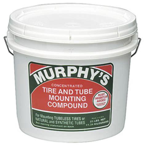 tire bead lube tire bead lube steve saunders goldwing forums