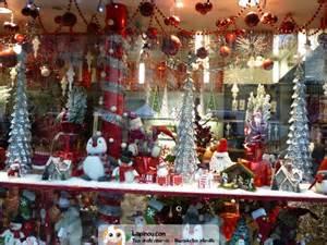 vitrine de magasin parisien vitrines et d 233 corations de no 235 l lapinou