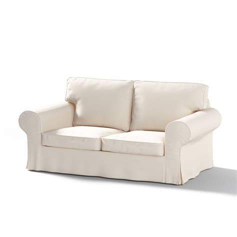 cover for sofa bed ikea ektorp sofa and furniture covers dekoria co uk