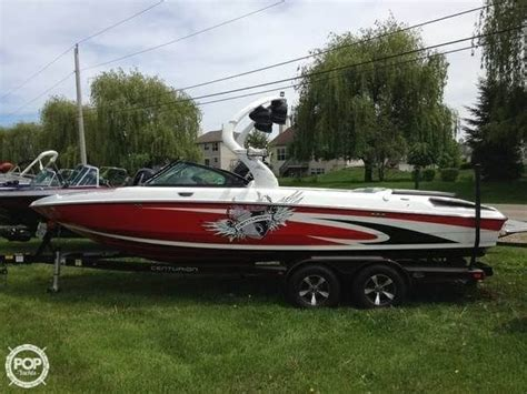 Enzo For Sale Usa by Centurion Enzo Sv233 2013 For Sale For 57 000 Boats