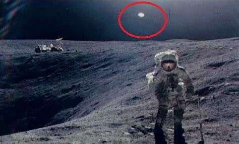 the moon buzz aldrin confirms seeing ufos on the moon