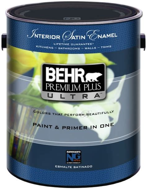home depot paint rebate the home depot behr paint buy 3 get 1 free with mail in