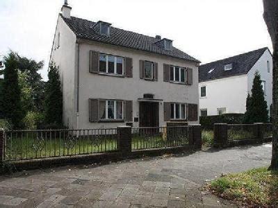 Haus Kaufen Düsseldorf Büderich by H 228 User Kaufen In D 252 Sseldorf