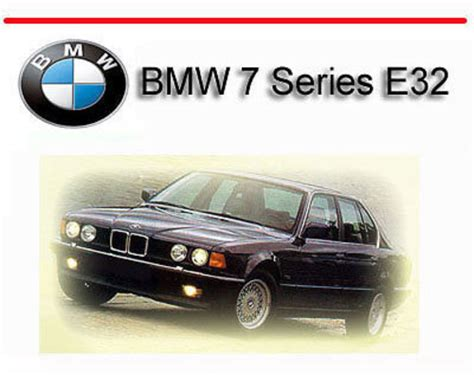 online auto repair manual 2004 bmw 7 series instrument cluster service manual car engine repair manual 1997 bmw 7 series seat position control service