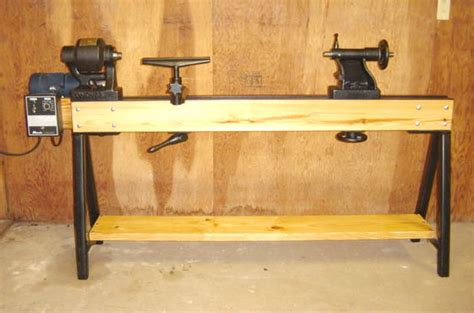 used woodworking lathes for sale wood lathes for sale how to build a amazing diy