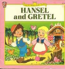 hansel and gretel story book with pictures image gallery hansel and gretel book