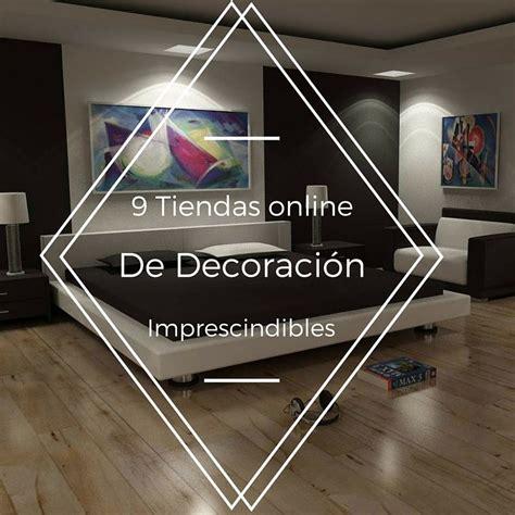 tienda decoracion barata online outletropabarata
