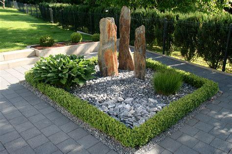 Der Garten Detmold by Galerie