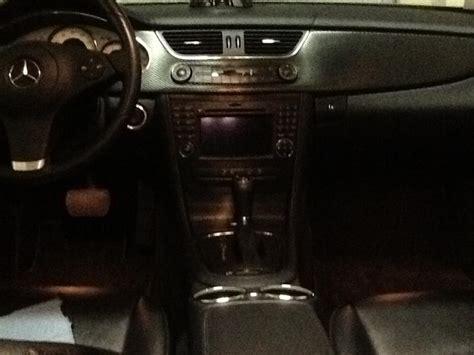 panel cls woodwork general wood interior trim panel carbon fiber done mbworld