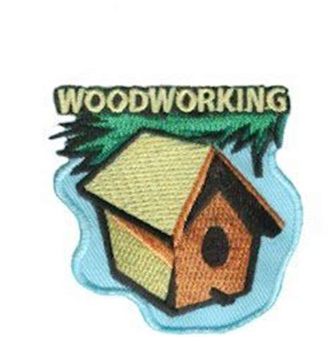 cadette woodworker badge 66 best images about woodworker cadette badge on