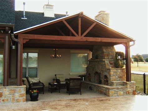 back patio design ideas how to make covered patio ideas in the backyard covered