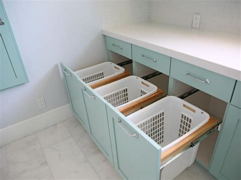ideas for laundry room storage small laundry room storage ideas pictures options tips