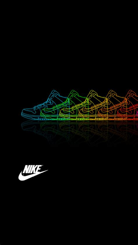 Cool Hd Wallpapers 1080p Iphone by Cool Nike Wallpapers Iphone Wallpapersafari