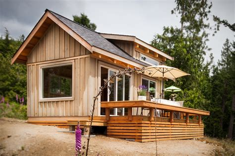 tiny house cabin 1000 images about victor tiny house on