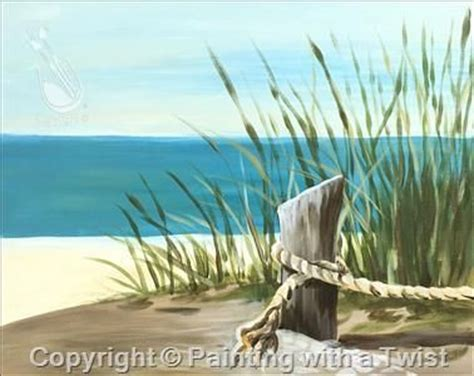 bob ross painting classes indiana the 473 best images about seascapes on