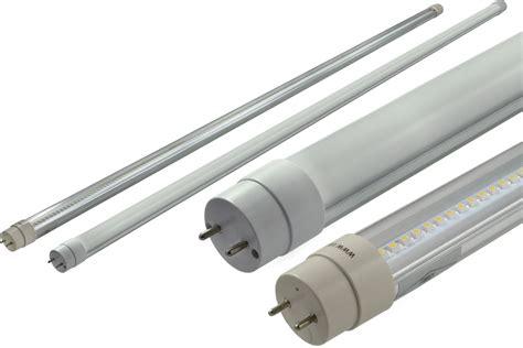 8ft led lights led light design t8 led light home depot 8ft led
