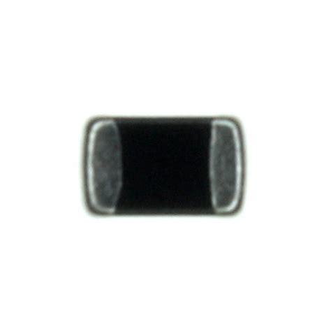 ferrite bead 0805 ferrite bead 100 ohm 0805 bk2125hs101 t bk2125hs101 t