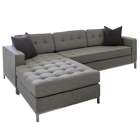 gus modern spencer sofa gus modern spencer sofa best cabot sofa cabot sofa by gus